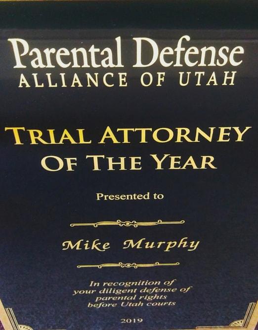 MM-LAW-Parental-Defense-Award